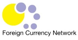 Foreign Currency Network
