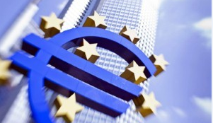 Weekly Market Analysis: Euro crashes on ECB's QE announcement