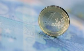 Weekly Market Analysis: Euro and markets buoyed by Greek deal hopes