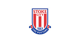 Potters join forces with global brand...