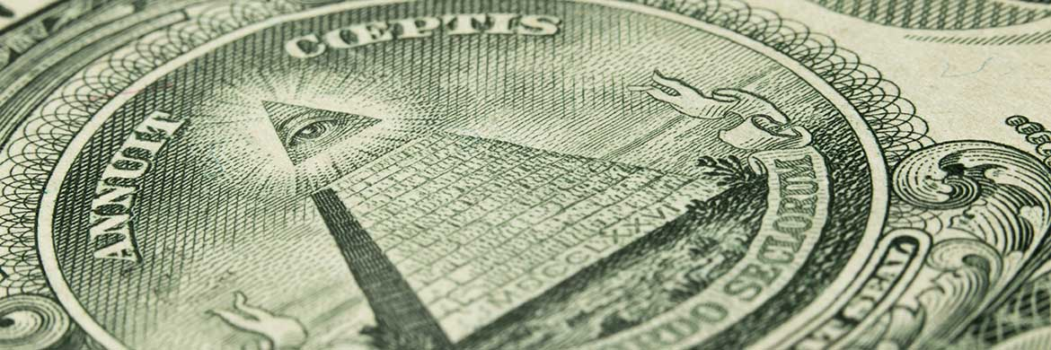 Currency Newsmonthly Wrap Usd Us Dollar Firms On High Hopes For Fed Interest