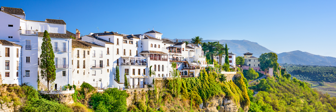 currency-newsBuying property in Spain after Brexit – what you need to know