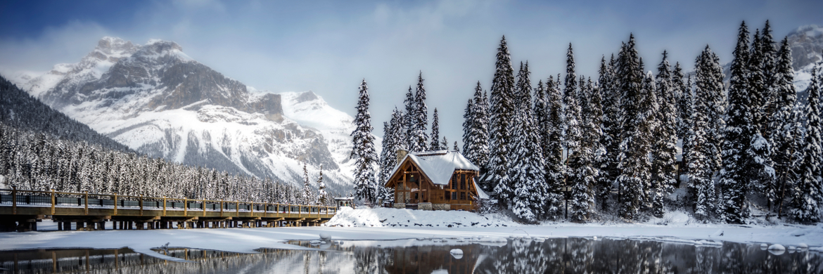 currency-newsMonthly Wrap: Four popular destinations for winter holiday homes