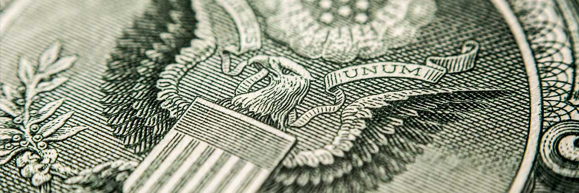 currency-newsWeekly roundup: US dollar recovers on safe-haven demand after Fed fails to surprise