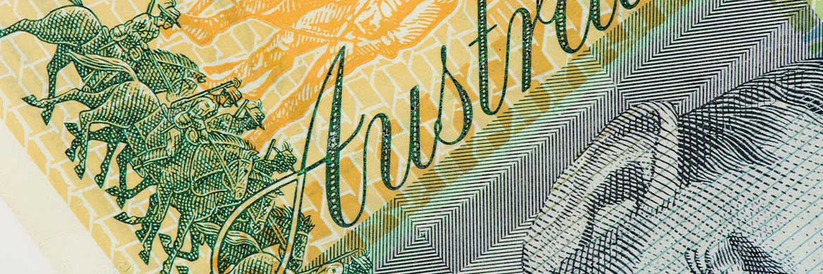 currency-newsMonthly wrap: AUD – Australian dollar benefits from Covid-19 vaccine hopes