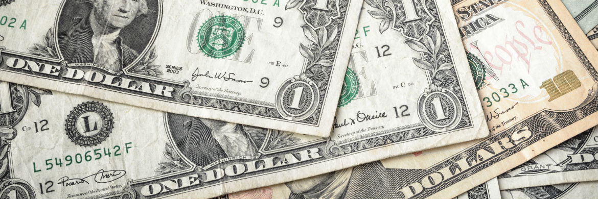 Currency Newsweekly Roundup Rising Trade Tensions Drives Uptick In The Us Dollar But